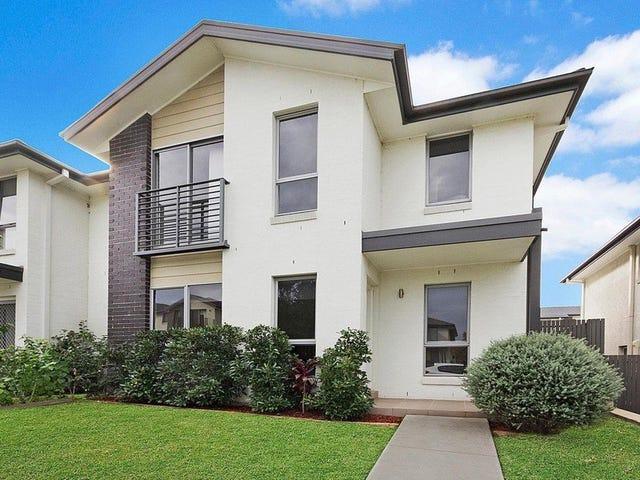 17 Lockheed Avenue, Middleton Grange, NSW 2171