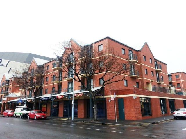 49/255 Hindley Street, Adelaide, SA 5000