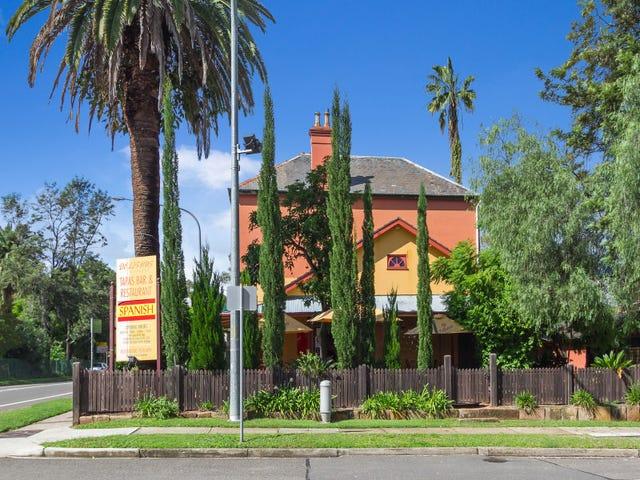 122 Windsor Street, Richmond, NSW 2753