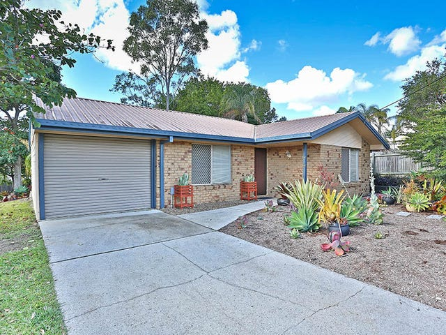 23 Augustins Crescent, Petrie, Qld 4502