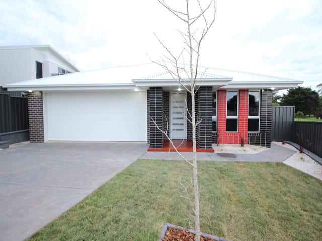 5 Greenway Close, Riverside, Tas 7250