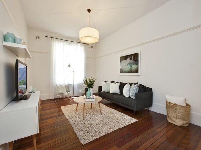 3/241 Old South Head Road, Bondi, NSW 2026