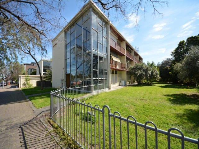 14/26 South Tce, Adelaide, SA 5000