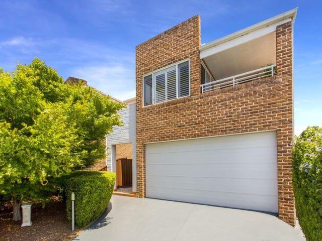 26 Kennedy Street, Panania, NSW 2213
