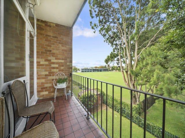 7/22 Manion Avenue, Rose Bay, NSW 2029