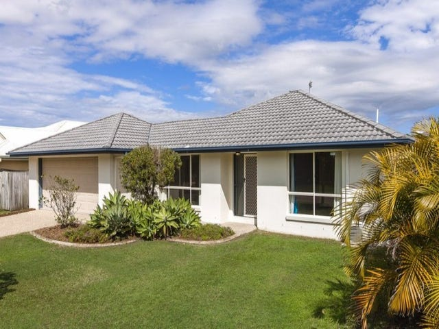 10 Pembroke Cr, Sippy Downs, Qld 4556