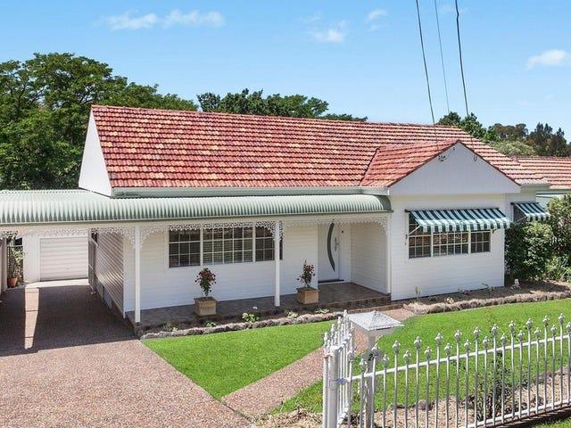 28 North West Arm Road, Gymea, NSW 2227
