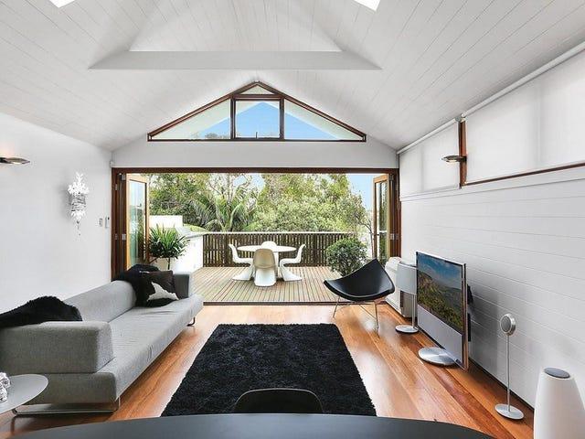 73 Fletcher Street, Tamarama, NSW 2026