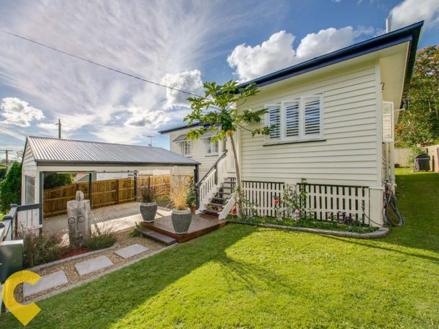 27 Union Street, Mitchelton, Qld 4053