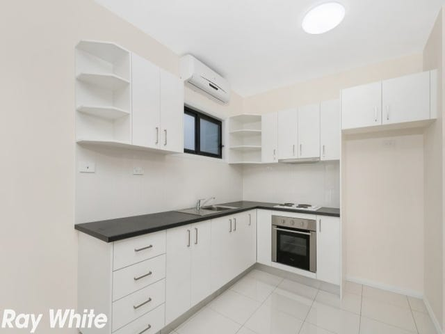 Granny Flat 1 Washington Place, Castle Hill, NSW 2154