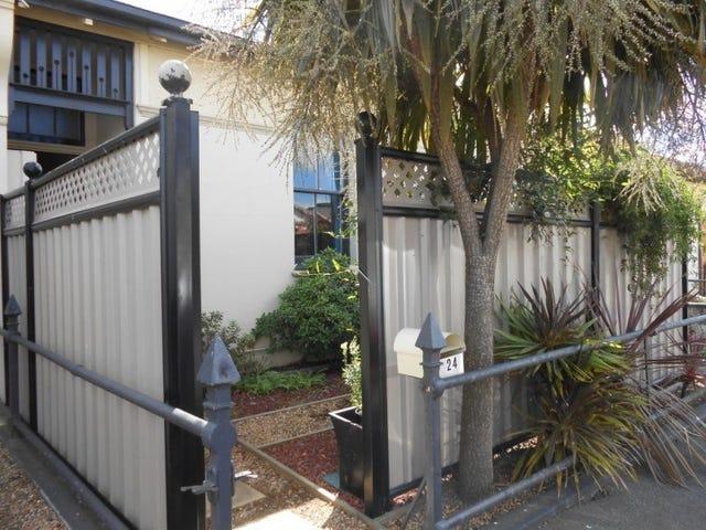 24 Windsor Street, Invermay, Tas 7248
