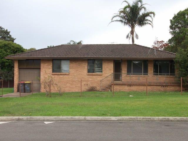22 Coorumbung Road, Dora Creek, NSW 2264