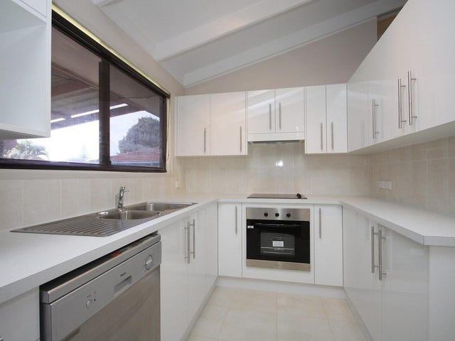 13 Riverview Avenue, Ballina, NSW 2478