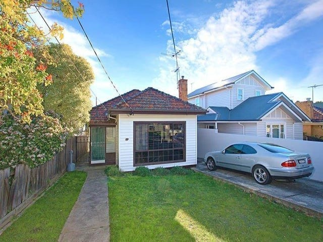 27 Bradshaw Street, Essendon, Vic 3040