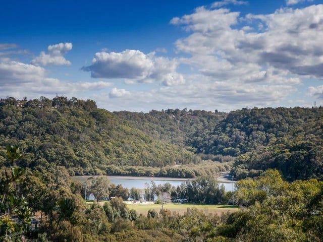 11 Cleveland Place, Bonnet Bay, NSW 2226