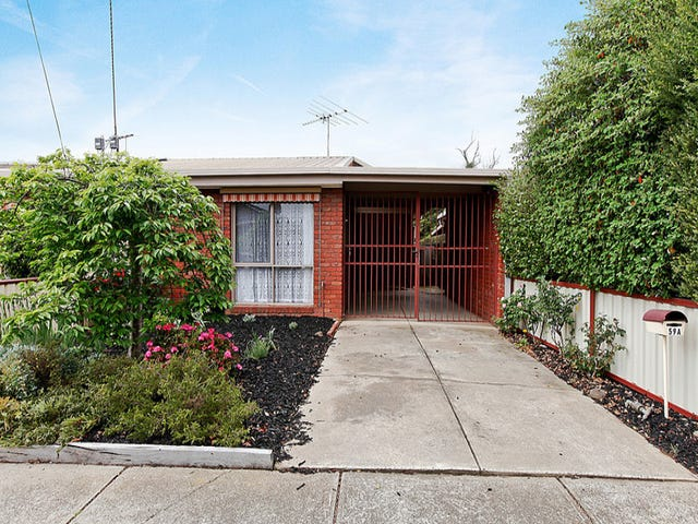 59A Powell Drive, Hoppers Crossing, Vic 3029