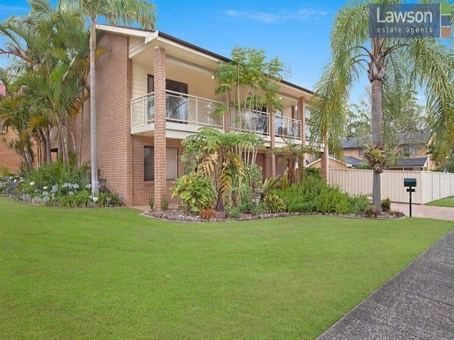 23 Waikiki Road, Bonnells Bay, NSW 2264