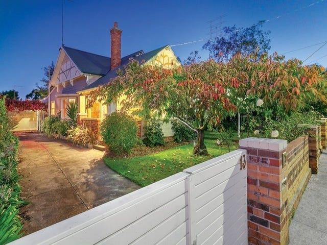 13 Junction Street, Ballarat, Vic 3350