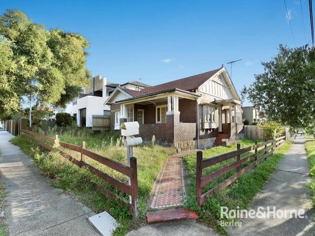 15 Collingwood Avenue, Earlwood, NSW 2206