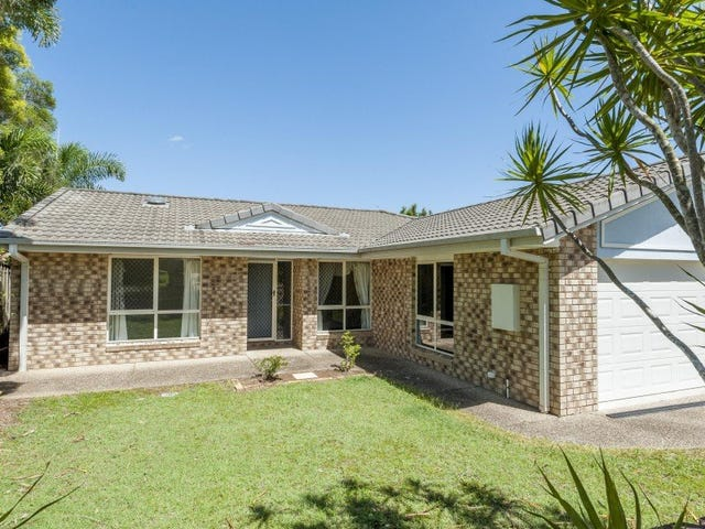 40 Hounslow Way, Seventeen Mile Rocks, Qld 4073