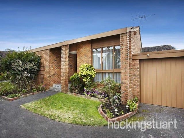4/1217 Burke Road, Kew, Vic 3101