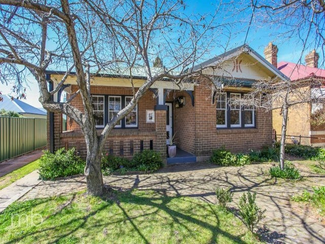 86 Edward Street, Orange, NSW 2800