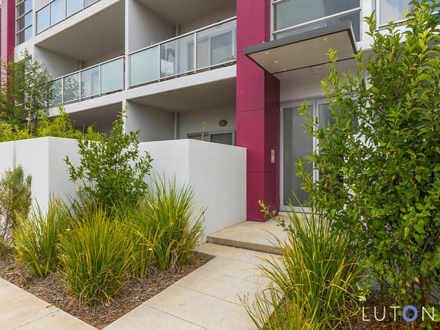 54/329 Flemington Road, Franklin, ACT 2913