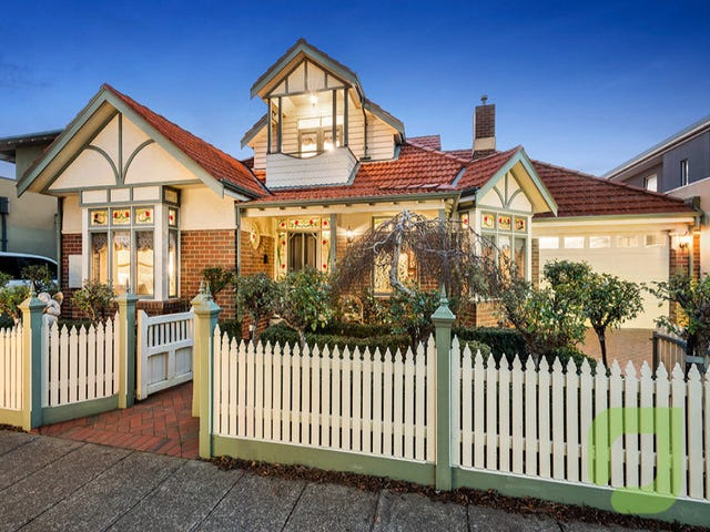 117 Power Street, Williamstown, Vic 3016