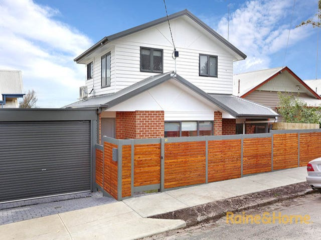 1a Dalgety Street, Brunswick West, Vic 3055