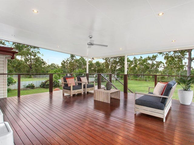 5 Kensei Court, Kelso, Qld 4815