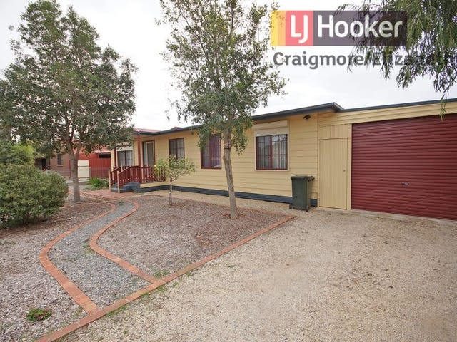 19A Brigalo Street, Gawler West, SA 5118