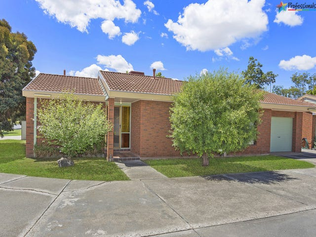1/698 Lavis Street, Albury, NSW 2640