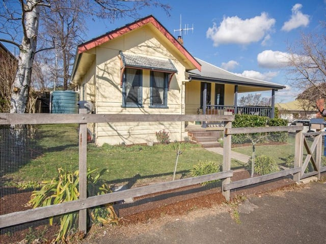 370 Lords Place, Orange, NSW 2800