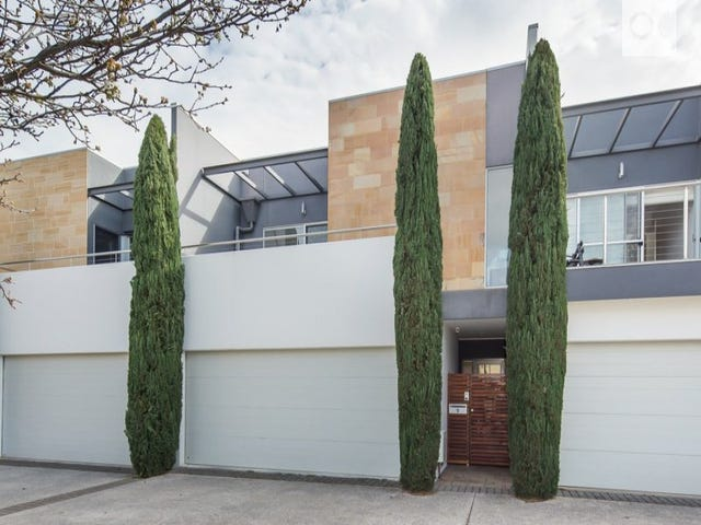 9 William Lane, Adelaide, SA 5000