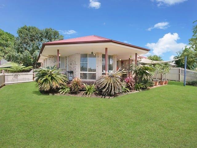 9 Nandina Terrace, Banora Point, NSW 2486