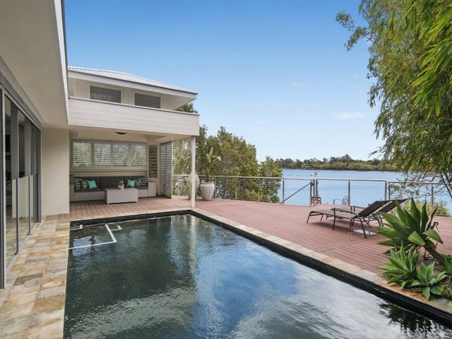 122 Hibbard Drive, Port Macquarie, NSW 2444