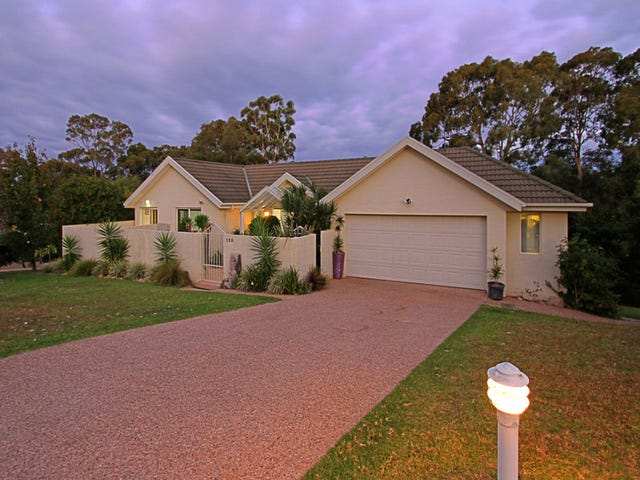 125 Vista Avenue, Batemans Bay, NSW 2536