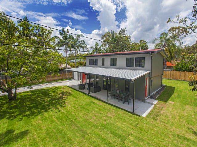 19 Addison Rd, Camira, Qld 4300