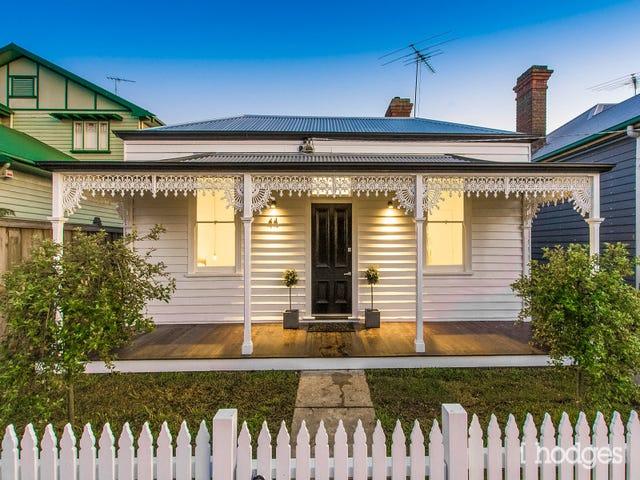 44 Preston Street, Geelong West, Vic 3218