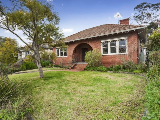 33 Grandview Avenue, Glen Iris, Vic 3146