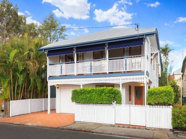 28 Rosina Street, Kangaroo Point, Qld 4169