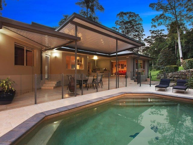 50 Moores Point Lane, Palm Grove, NSW 2258