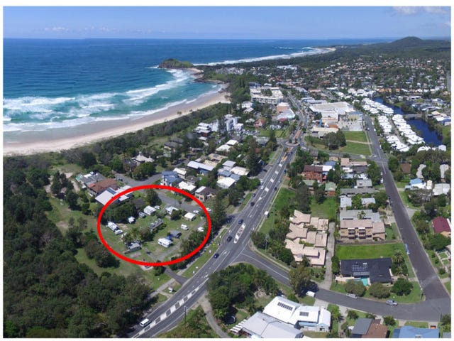 2-6 Tweed Coast Road, Cabarita Beach, NSW 2488