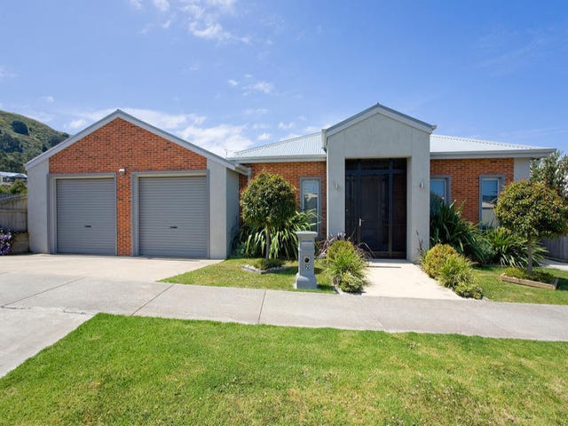 2 Outlook Drive, Apollo Bay, Vic 3233