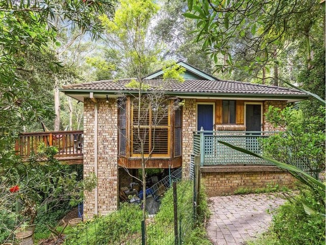 5 Pinera Close, Hornsby, NSW 2077