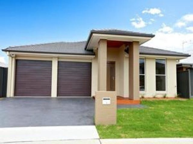 9 Oriri Street, Glenmore Park, NSW 2745