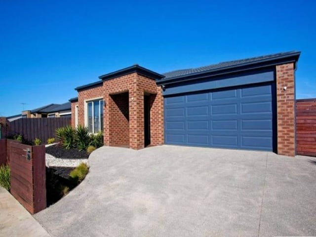 30 Muscovy Drive, Grovedale, Vic 3216