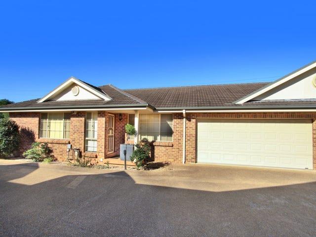 3/20-22 Harrigan St, Tarrawanna, NSW 2518