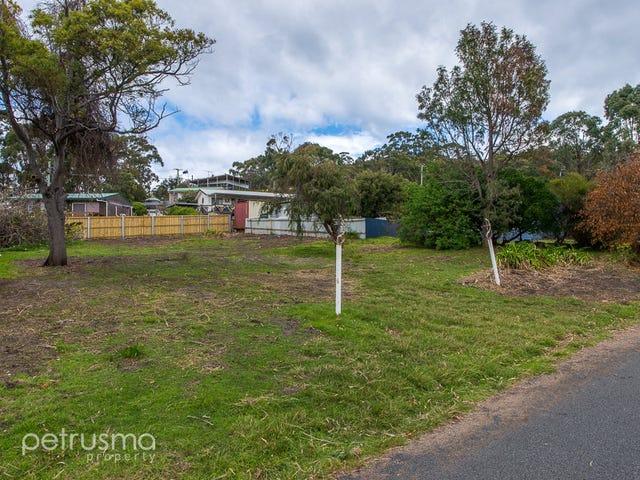 26 Midden Road, Primrose Sands, Tas 7173