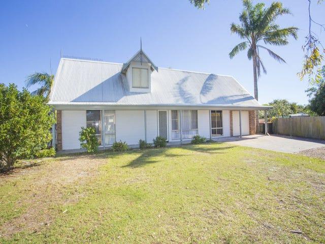 6 Wyalong Place, Salamander Bay, NSW 2317